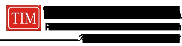 logo baru trans inti media