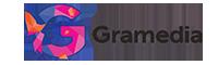 logo-gramedia