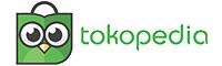 logo-tokpedia