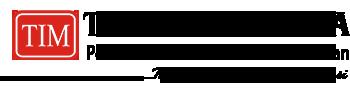 logo trans inti media